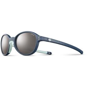 Julbo Frisbee Spectron 3 Solbriller Børn, blue/mint